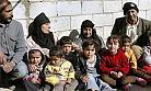 Suriyeliler İşe Yerleştirilecek