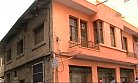 Tadilat Yaptığı Evde Bulduğu Altınları Polise Teslim Etti