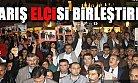 Tahir Elçi'nin Ölümüne Mersin'den Tepki