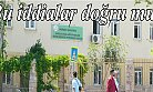 Tarihi Bina Dershane mi Olacak?