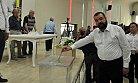 Tarsus İdman Yurdunun Yeni Başkanı Önder Ege