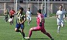 Tarsus İdmanyurdu-Orhangazispor: 1-3