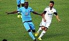 Tarsus İdmunyurdu -Adana Demirspor : 0-5