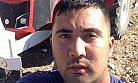 Tarsus'ta Elektrik Akımına Kapılan İşçi Öldü