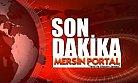 Tarsus'ta Terör Örgütü Propaganda Eyleminde 6 Kişi Tutuklandı.