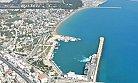 Taşucu Limanı'nın Bakım ve Onarım Çalışmaları Tamamlandı