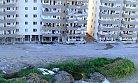 Tece'de Görüntü Kirliliği Rahatsızlık Veriyor