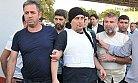 TIR Şoförünü ldüren Gümrük Muhafaza Memuru Tutuklandı