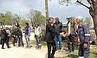"""Turgut: """"Silifke Daha Yaşanılır ve Daha Sosyal Bir Kent Olacak"""""""