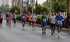 Uluslararası Mersin Maratonu Avrupa'nın En İyi Maratonları Arasında