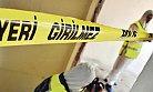 Üniversiteli Feray, Polis Sevgilisinin Tabancasından Çıkan Kurşunla Öldü
