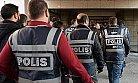 Yeni FETÖ Dalgası; Yüzlerce Gözaltı Kararı Var