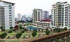 Yenişehir'de Yaşlı Yaşam Merkezinin İnşaatına 2016'da Başlanacak