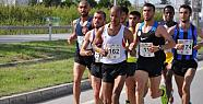 11. Uluslararası Tarsus Yarı Maratonu