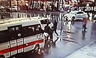 Tarsus'ta Vakıf Müdürü'ne Baltalı Saldırı
