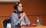 Abdülhamid'in Torunu Osmanoğlu: Özel Okula Gitmek Zorunda Kaldık