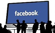 Facebook Hangi Bilgilerinizi Görüyor Öğrenin!