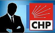 CHP'nin Mersin Büyükşehir Belediye Başkan Adayını Açıkladı.