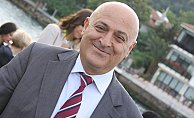 MTSO'nun Yeni Başkanı Ayhan Kızıltan Oldu