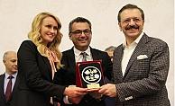 """KKTC Başbakanı Erhürman: """"Birlikte Çalışarak Birlikte Üretmeye İhtiyacımız Var"""""""