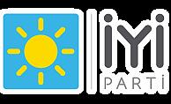 İYİ Parti Mersin İl Başkanlığı İçin Kayyım Talep Edildi