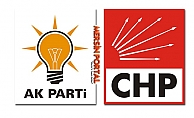 Mersin AK Parti#039;de Gözler CHP#039;nin Adayına Çevrildi.