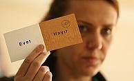 Optimar'dan Yerel Seçim Anketi! Yüzde 27 Kararsız Seçmen Var