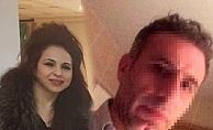 Mersinde Öğretmen Sokak Ortasında Öldürüldü… Katili Eski Eş