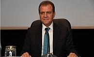 Mersin Büyükşehir Meclisinde Muhalefet Dişini Gösterdi.