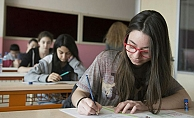 Liselerde Yeni Dönem: Ders Sayısı Azalıyor,