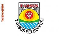 Tarsus Belediyesi 120 Geçici İşçi Alımı Yapacak