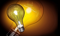 Akdeniz Elektrik Kesintisi 22 Eylül Pazar