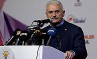 AKP'nin Seçim Hamlesi Kimi Vurdu?