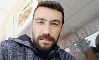 Mersin#039;de Yayla Yolunda Feci Kazada Hayatını Kaybetti