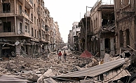 Türkiye İçin En Yakın Tehlike: 'İç Savaş'