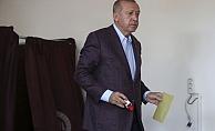 Cumhurbaşkanı Erdoğan, Erken Seçime Hazırlanıyor