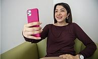 Mersin Büyükşehir'den Online Terapi