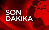 Mersin#039;de Akdeniz Merkezli Deprem Meydana Geldi...