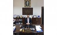 Tarsus Cumhuriyet Başsavcısı: Adliye ve Cezaevlerinde Koronavirüs Vakası Yok