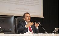 Başkan Seçer'in 250 Milyon TL'lik Borçlanma Talebi Reddedildi.