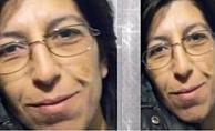 4 Yıl Önce, Kayıp Diye Aranılan Kadının Parçalanmış Cesedi Bulunmuştu...