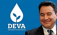 DEVA Partisi Mersin'de Teşkilatlanmasını CHP'li İsimler Üzerinden Yapacak