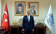 """""""15 Temmuz Direnişi, Tarih Boyunca Unutulmayacak Bir Destandır"""""""