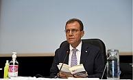 Başkan Seçer, Meclisin İkinci Birleşiminde Borçlanmadan Yana Umutlu Mesajlar Verdi.