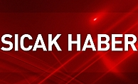 Komşu Adana#039;da Koronavirüs Vakasında Patlama Yaşanıyor