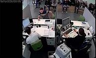 Mersin Merkezli 4 İlde Sahte Bahis Operasyonu: 10 Gözaltı
