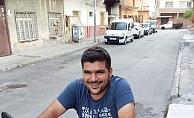 Mersin#039;de Arkadaşı Tarafından Başından Vurarak Öldürdü