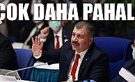 Sağlık Bakanı Sonunda İtiraf Etti.