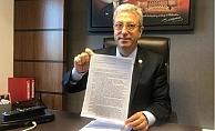 PTT: Muhatap Covid-19'da  Olsa Tebligatı İmzalatın