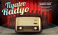 """Büyükşehir'den Pandemide Nostalji: """"Radyo Tiyatrosu"""""""